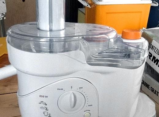 Robot da cucina Philips