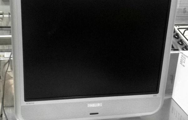 Televisore Philips