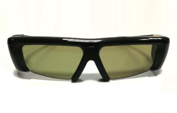 Occhiali 3D Samsung
