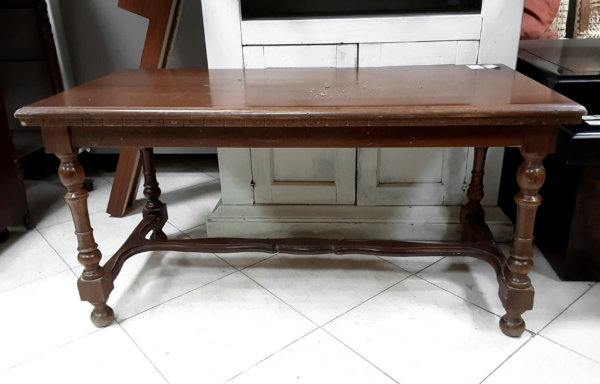 Tavolino da sala