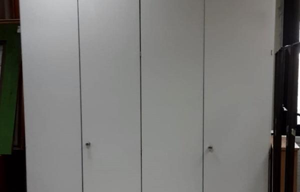 Armadio Citterio da ufficio
