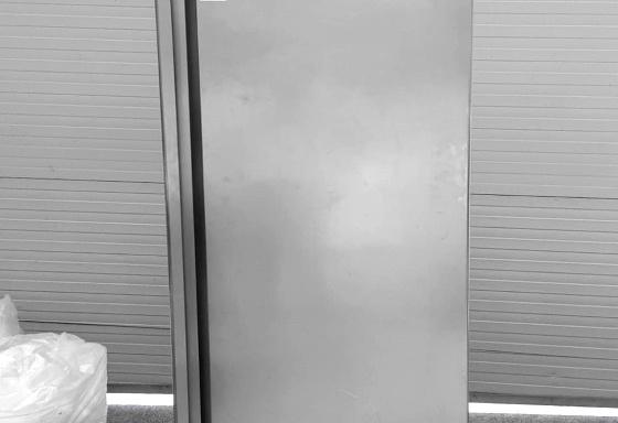 Armadio refrigerato ColdClass