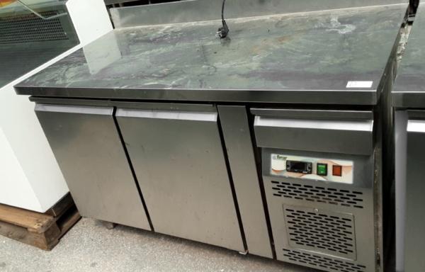 Bancone refrigerato Forcar