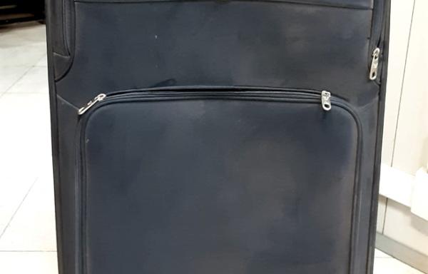 Trolley Roncato