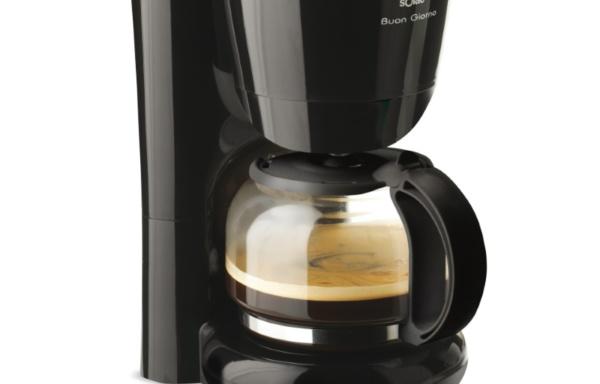 Solac Buon Giorno caffettiera