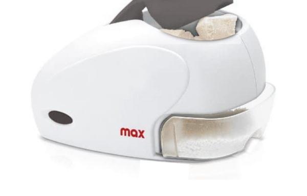 Grattugia elettrica MAX